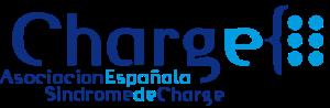 Asociación Española Síndrome de Charge